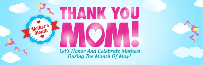 homepage_1265x408_mothersmonth