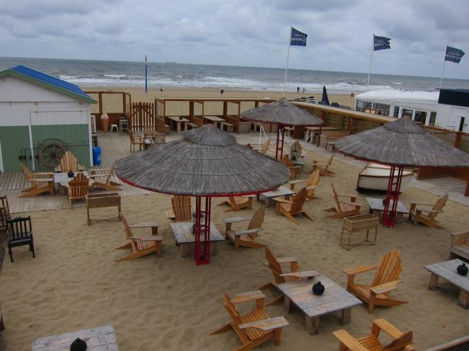 beach-party-venue