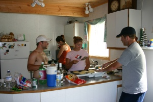 beach-party2