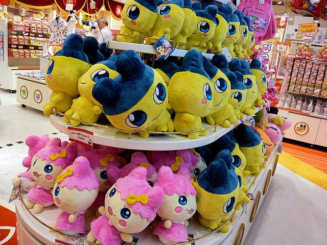 shopping-stuffed-toys