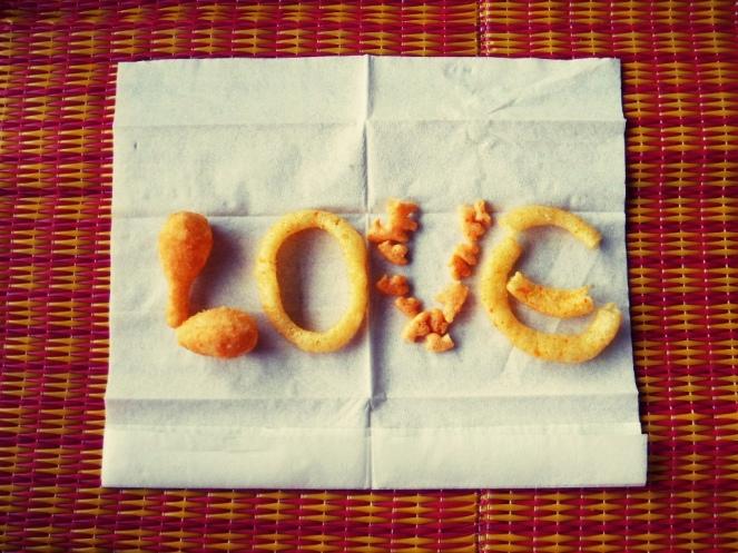 snack-love