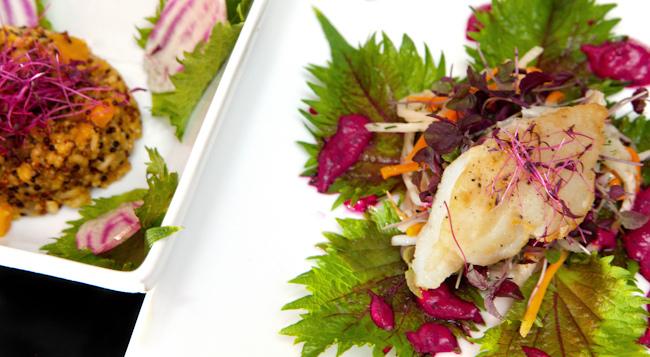 culinary-food