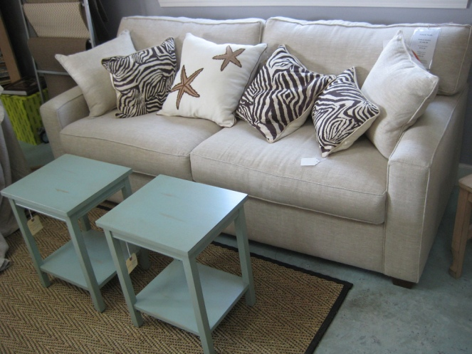 sofa-and-table