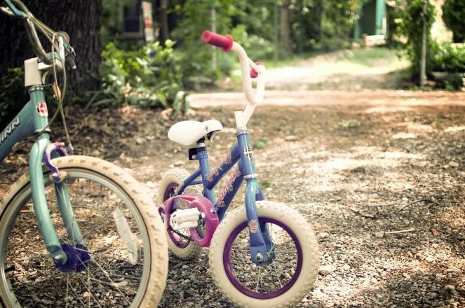 bikes-for-kids
