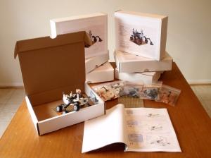 science-kit