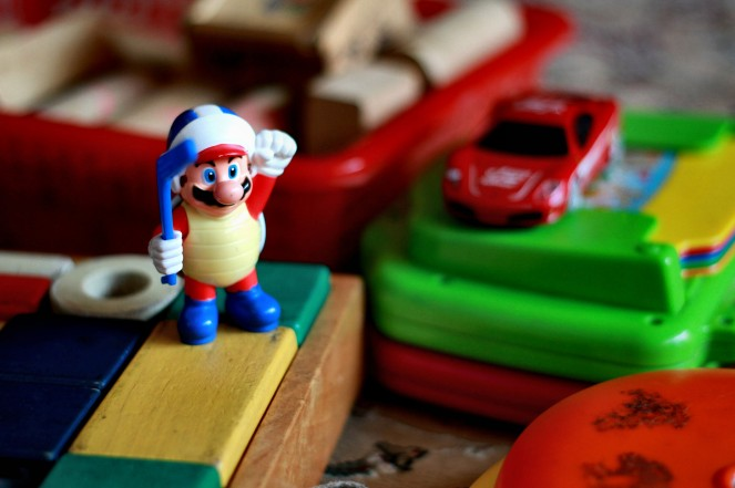 timeless-toys-super-mario