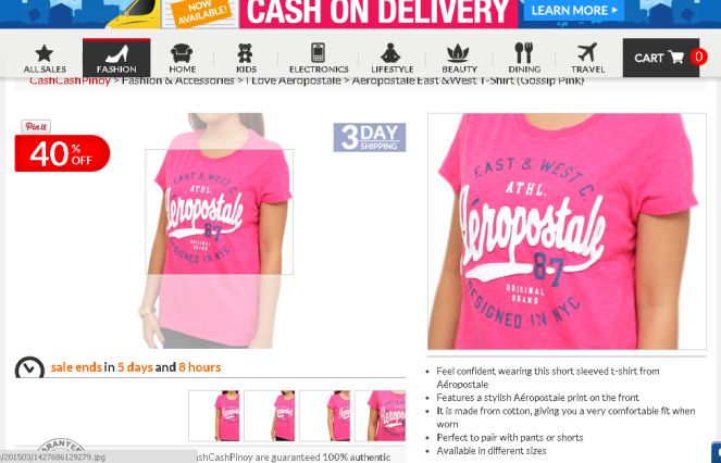 cashcashpinoy-online-clothing