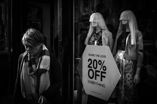 Discount-Shop