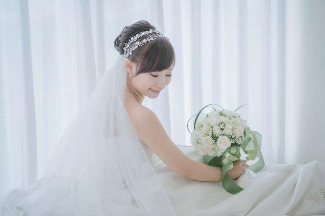 june-bride