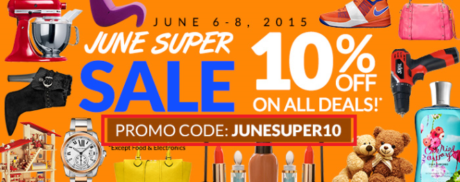 June-Super-Sale2