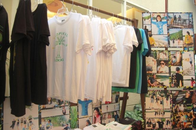 pinoy-shirts