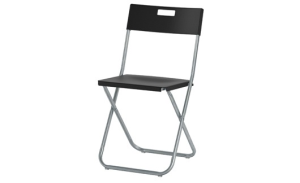 Home-Items-Chair