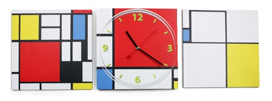 Home-Items-Clock