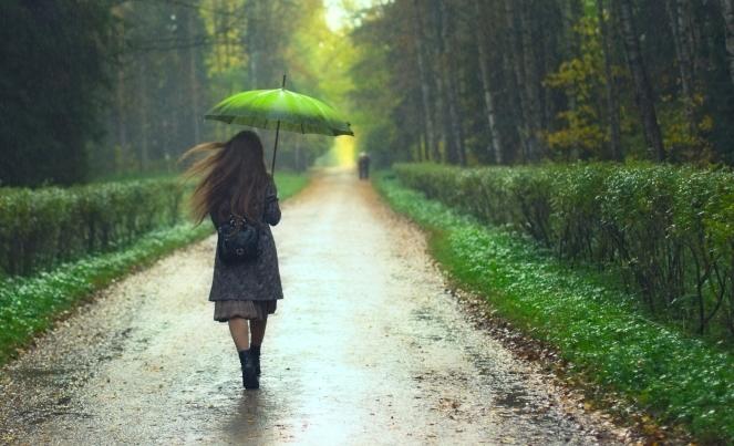 raining-cover-photo