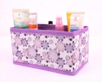 Buy multipurpose cosmetics