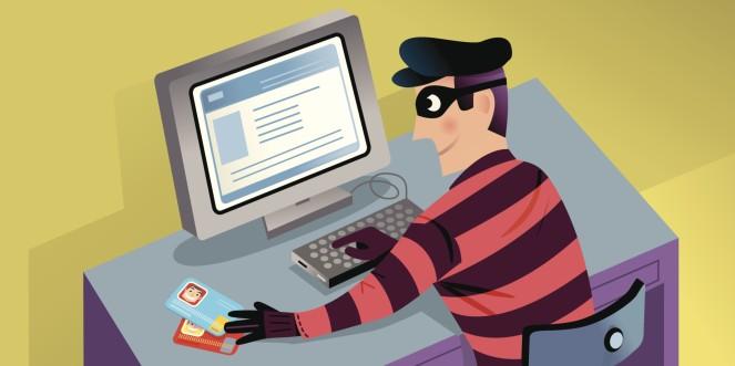 online-thief