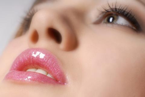 soft-pink-lips