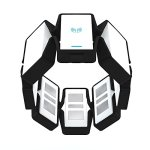 Gesture Control Armband