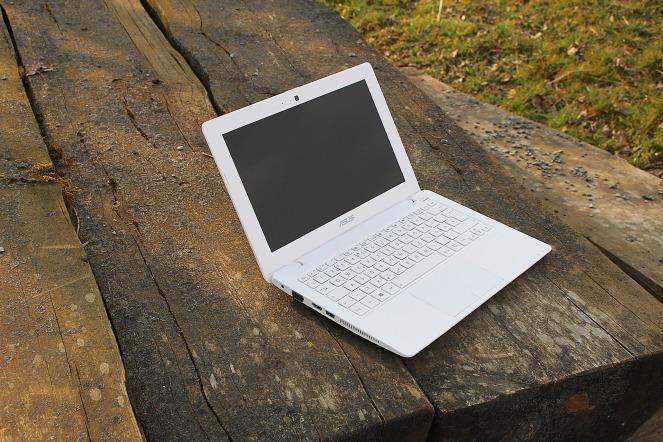 laptop-673713_1920