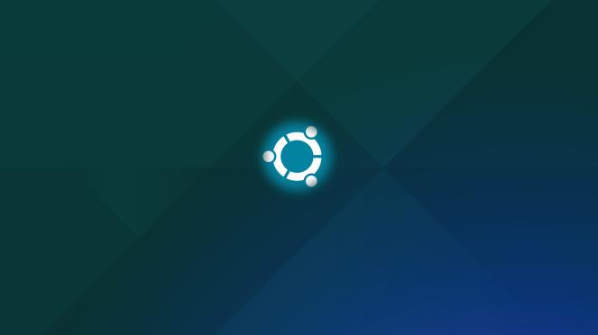 ubuntu-785622_1920
